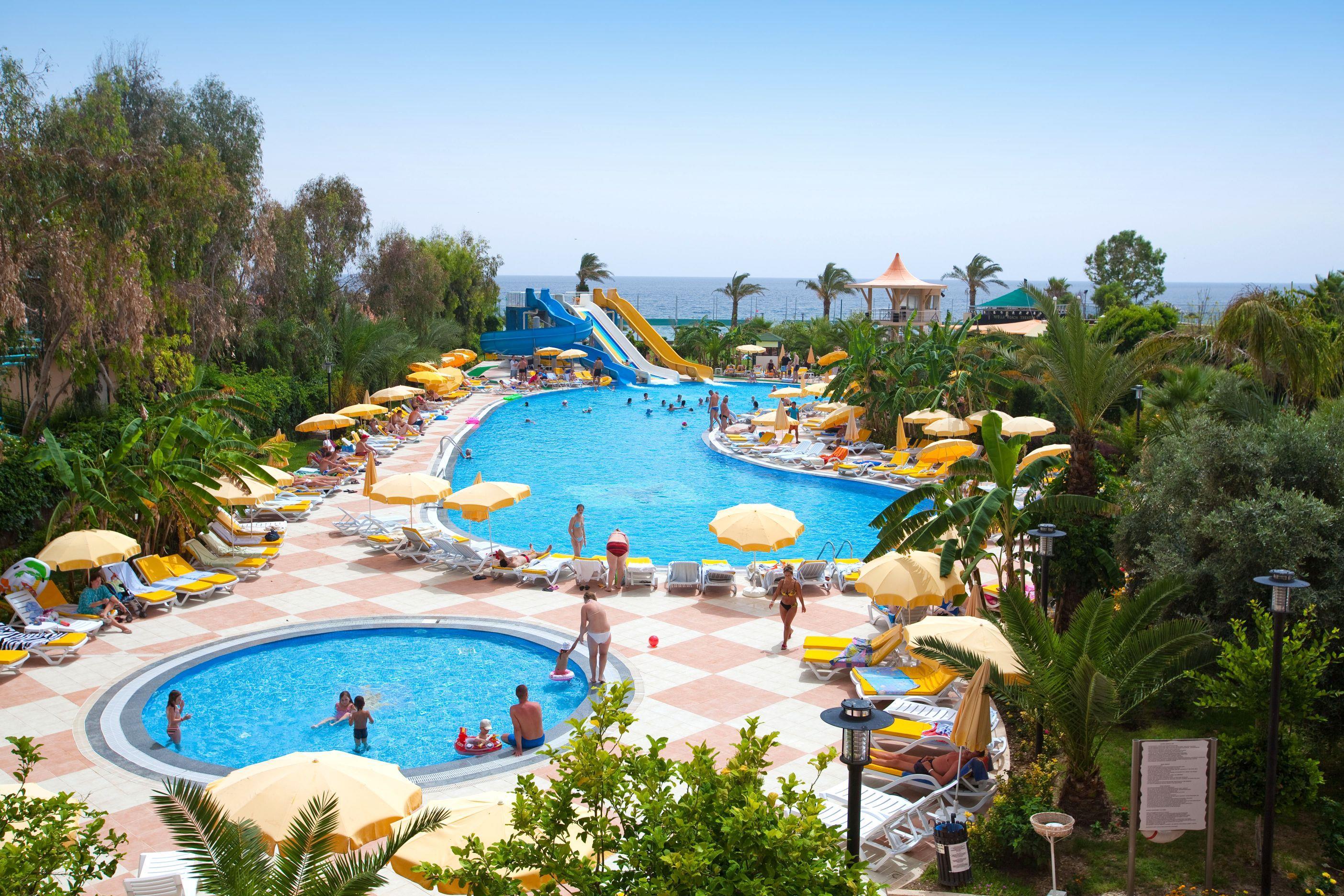 http://www.orextravel.sk/OREX/hotelphotos/stella-beach-hotel-alanya-general-0014.jpg