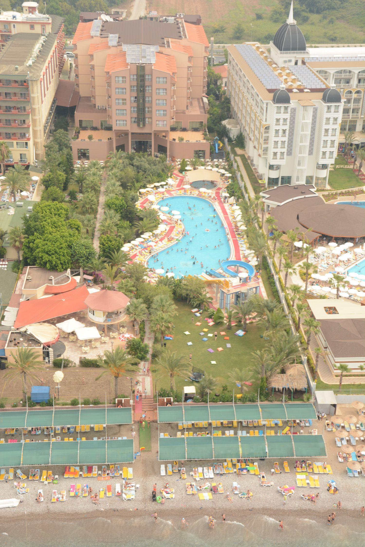 stella-beach-hotel-alanya-general-0015
