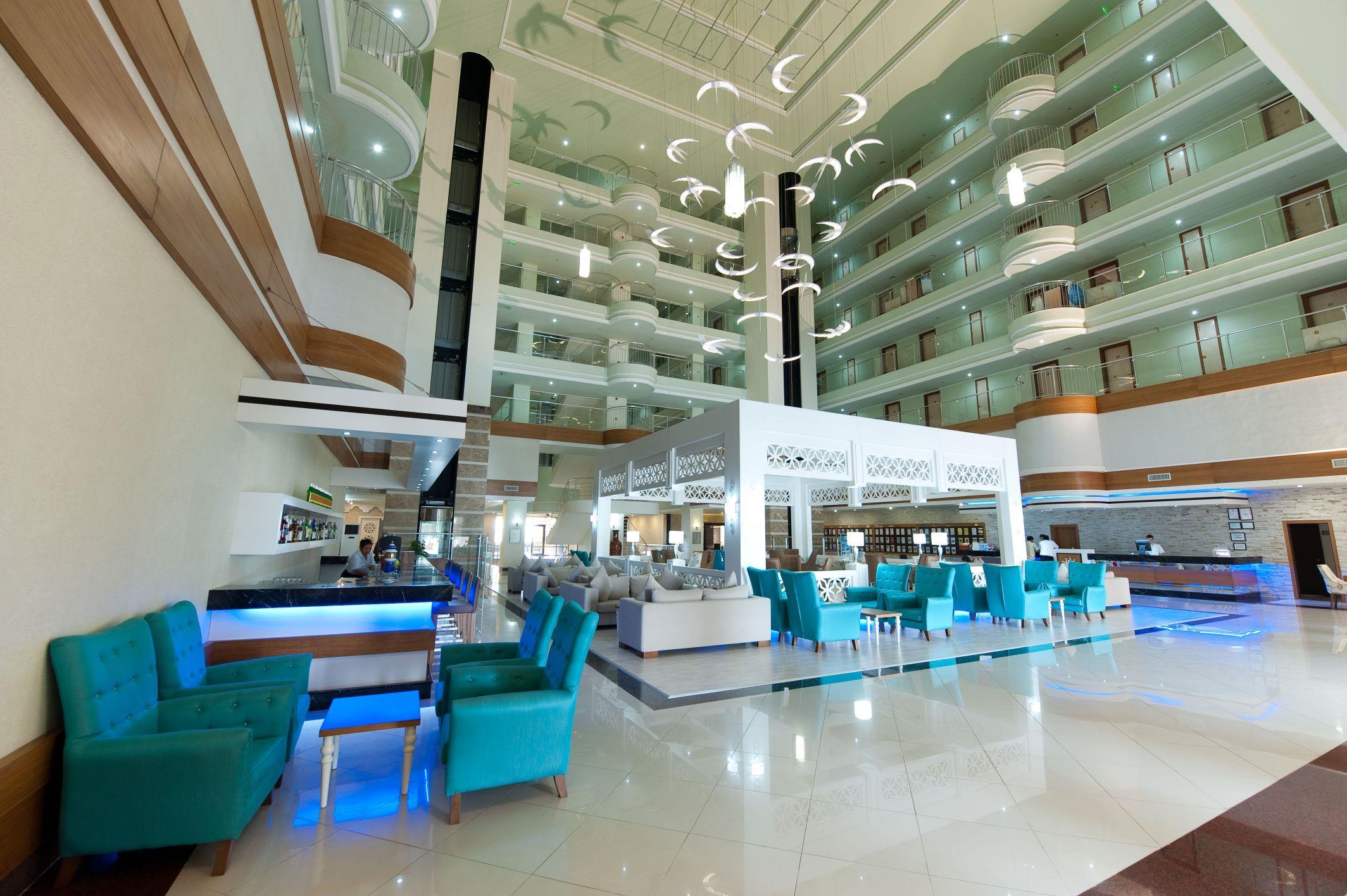 stella-beach-hotel-alanya-general-0016