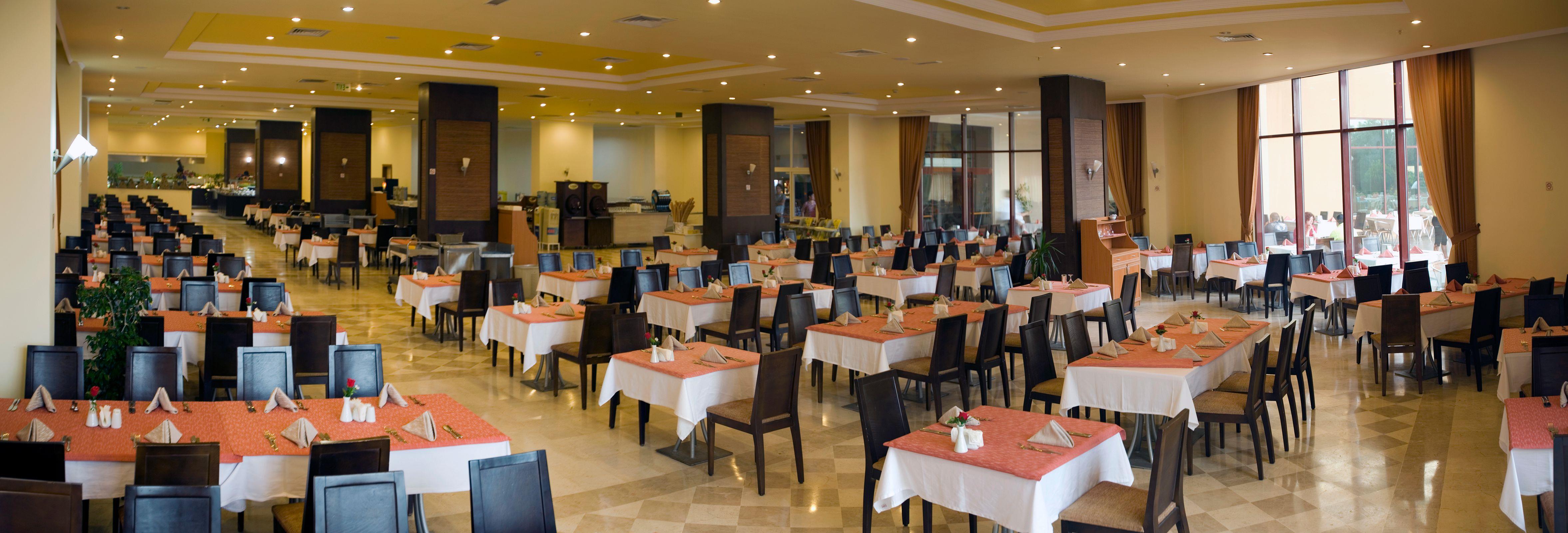 stella-beach-hotel-alanya-general-0018