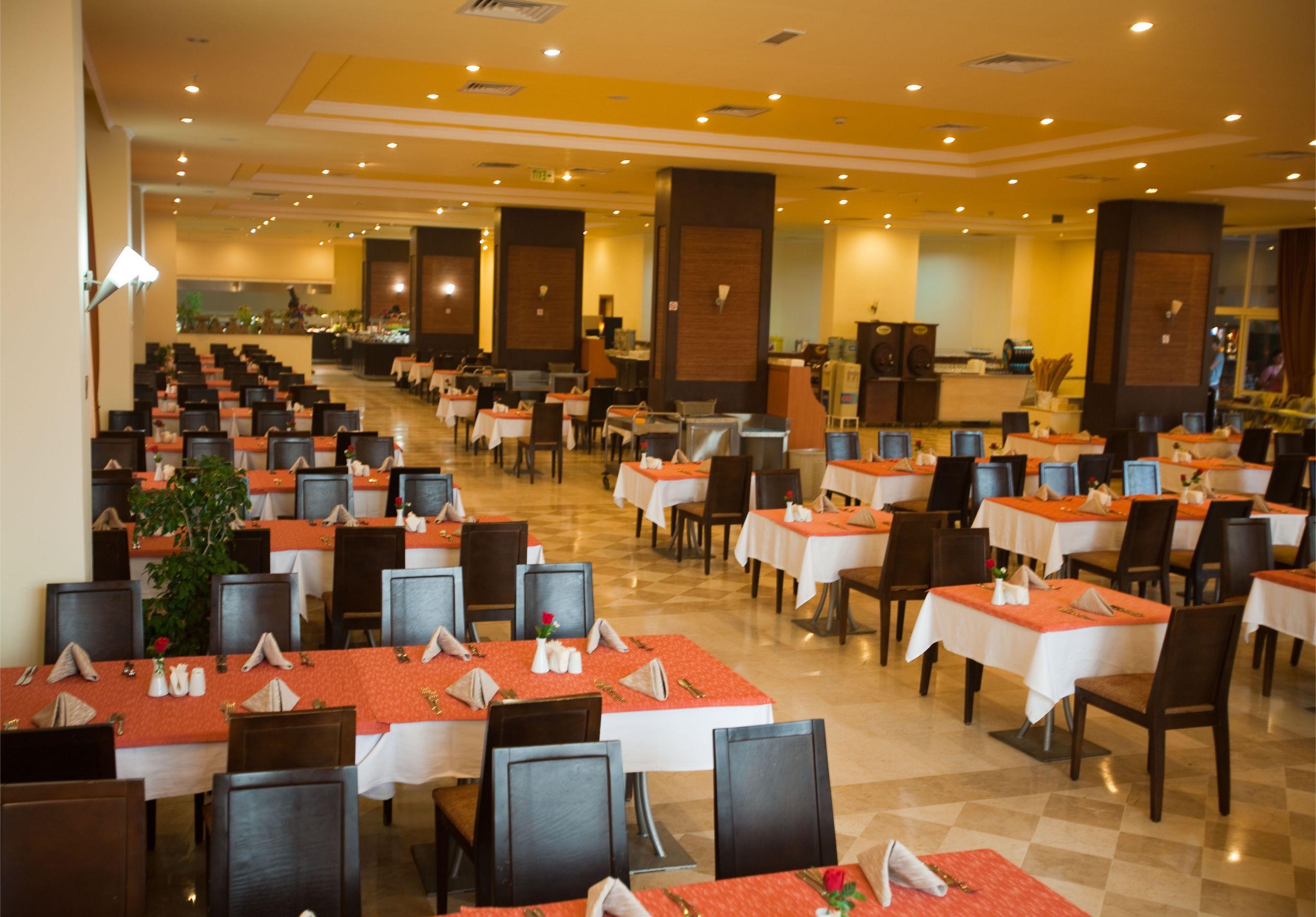 http://www.orextravel.sk/OREX/hotelphotos/stella-beach-hotel-alanya-general-0019.jpg
