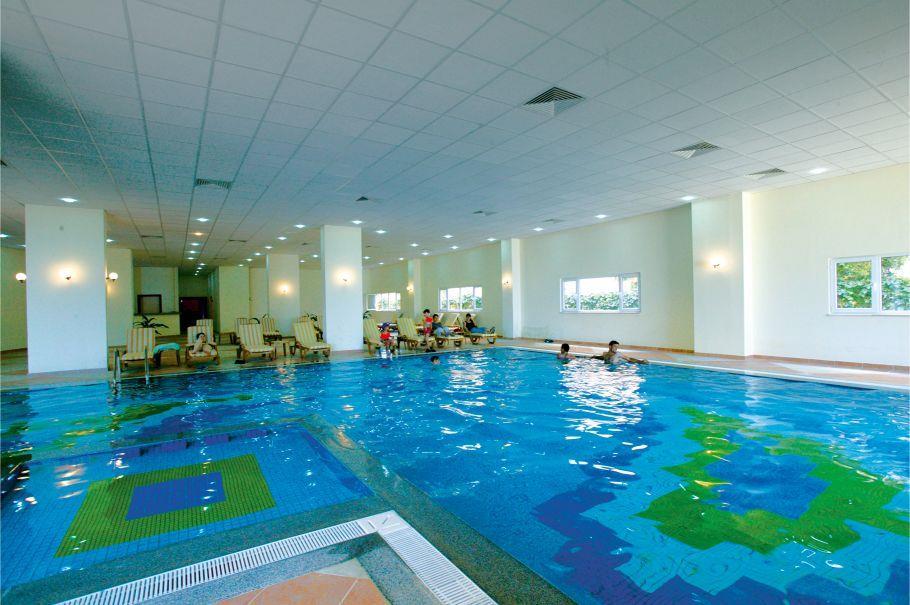 http://www.orextravel.sk/OREX/hotelphotos/stella-beach-hotel-alanya-general-0021.jpg