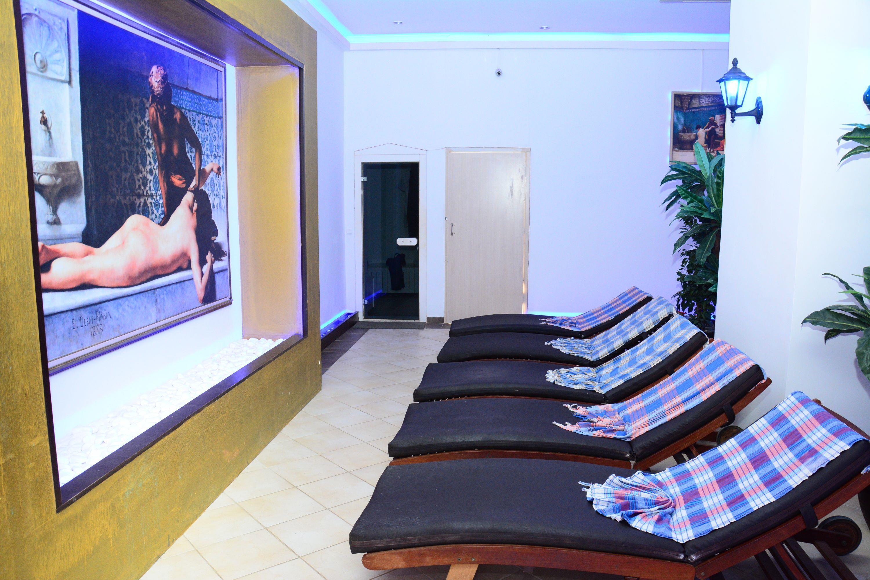 http://www.orextravel.sk/OREX/hotelphotos/stella-beach-hotel-alanya-general-0022.jpg