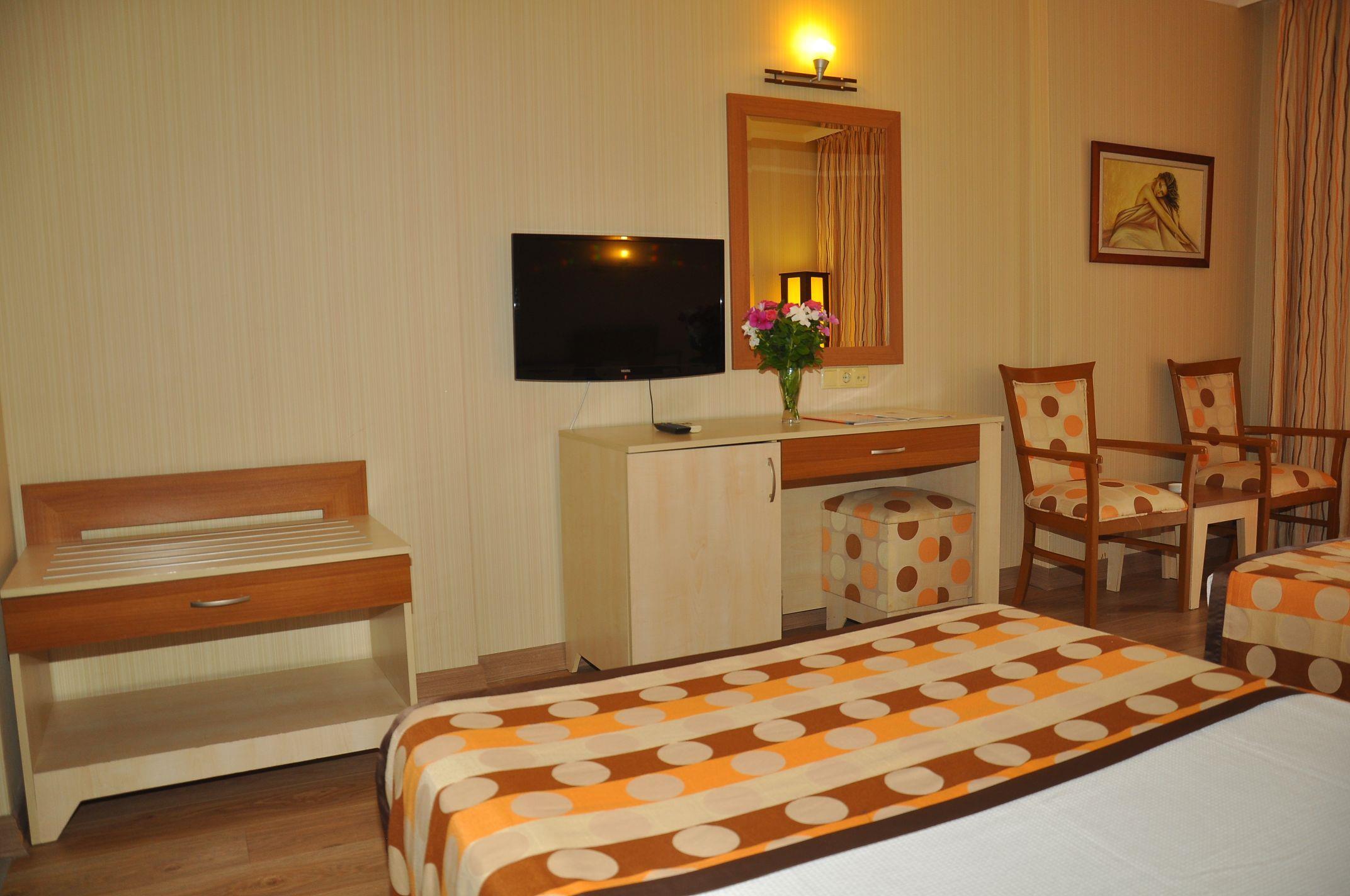 http://www.orextravel.sk/OREX/hotelphotos/stella-beach-hotel-alanya-general-0023.jpg