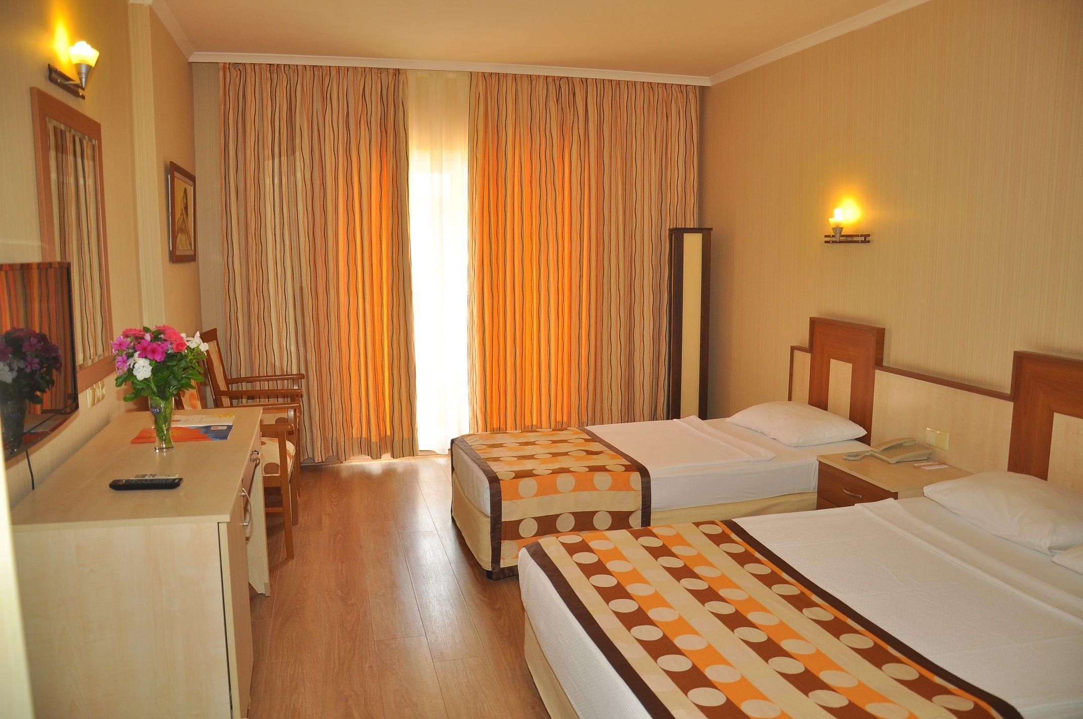 stella-beach-hotel-alanya-general-0025