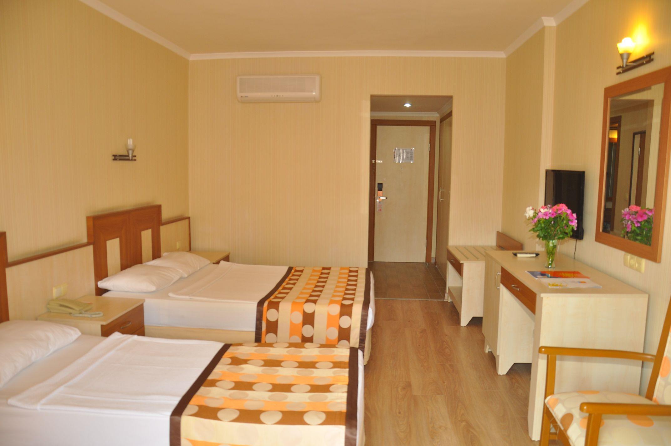 stella-beach-hotel-alanya-general-0026
