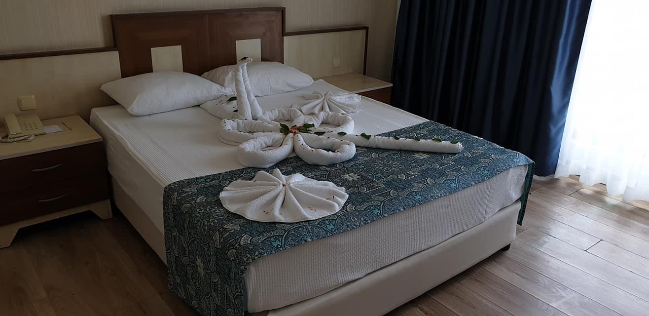 stella-beach-hotel-alanya-general-0027