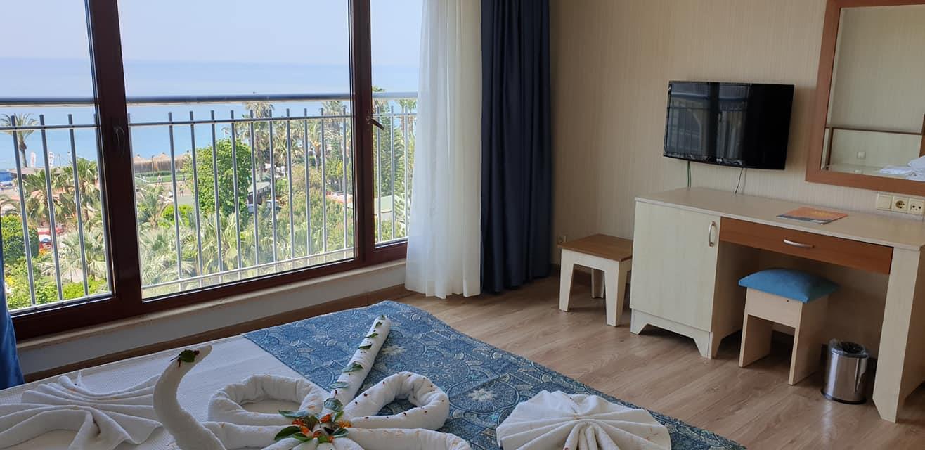 stella-beach-hotel-alanya-general-0028