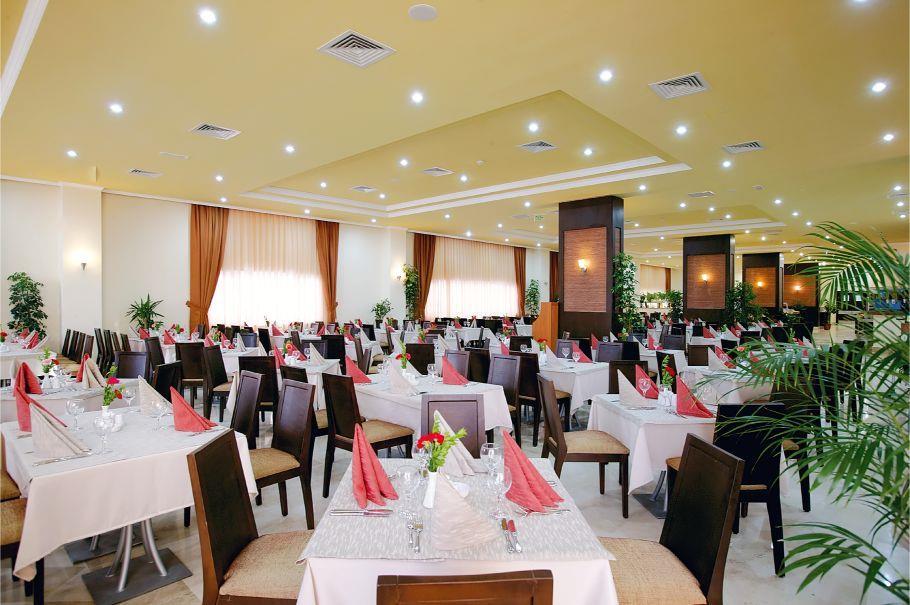 http://www.orextravel.sk/OREX/hotelphotos/stella-beach-hotel-alanya-general-0029.jpg