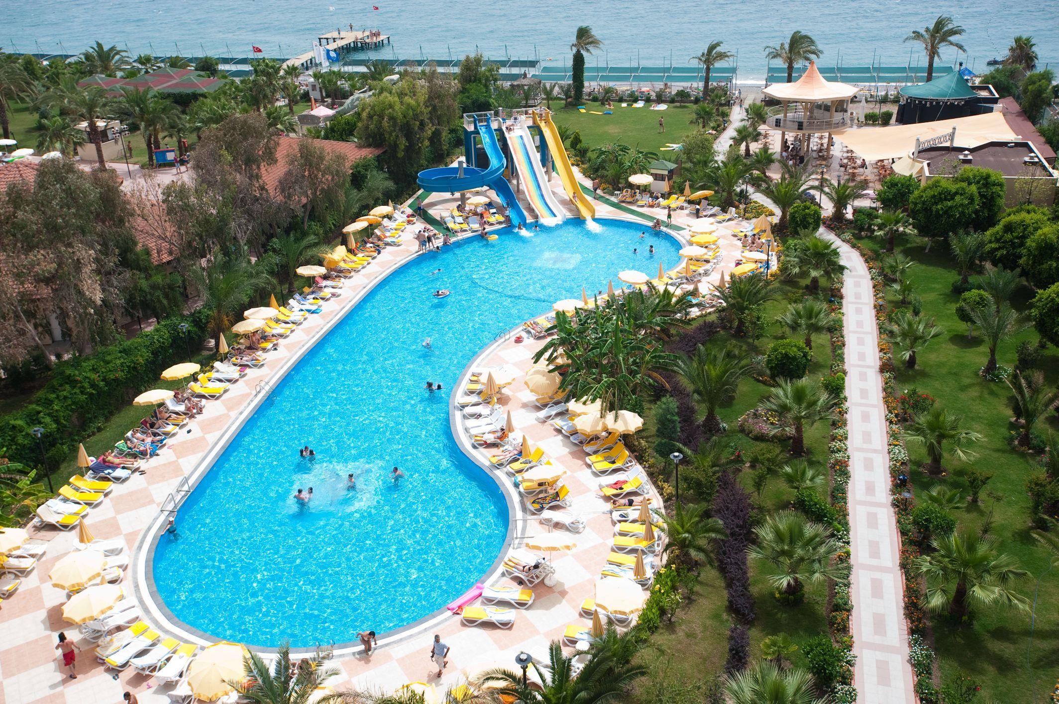 stella-beach-hotel-alanya-general-0030