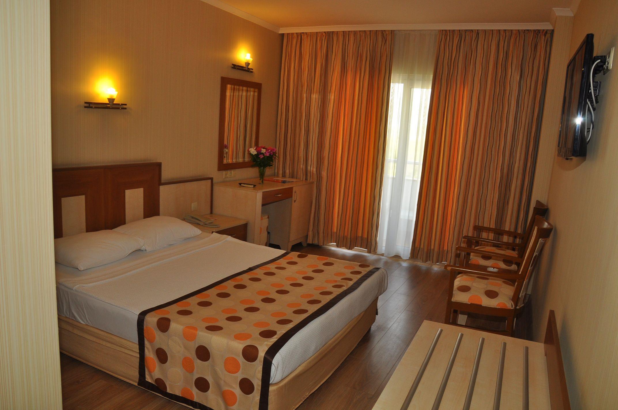 stella-beach-hotel-alanya-general-0031