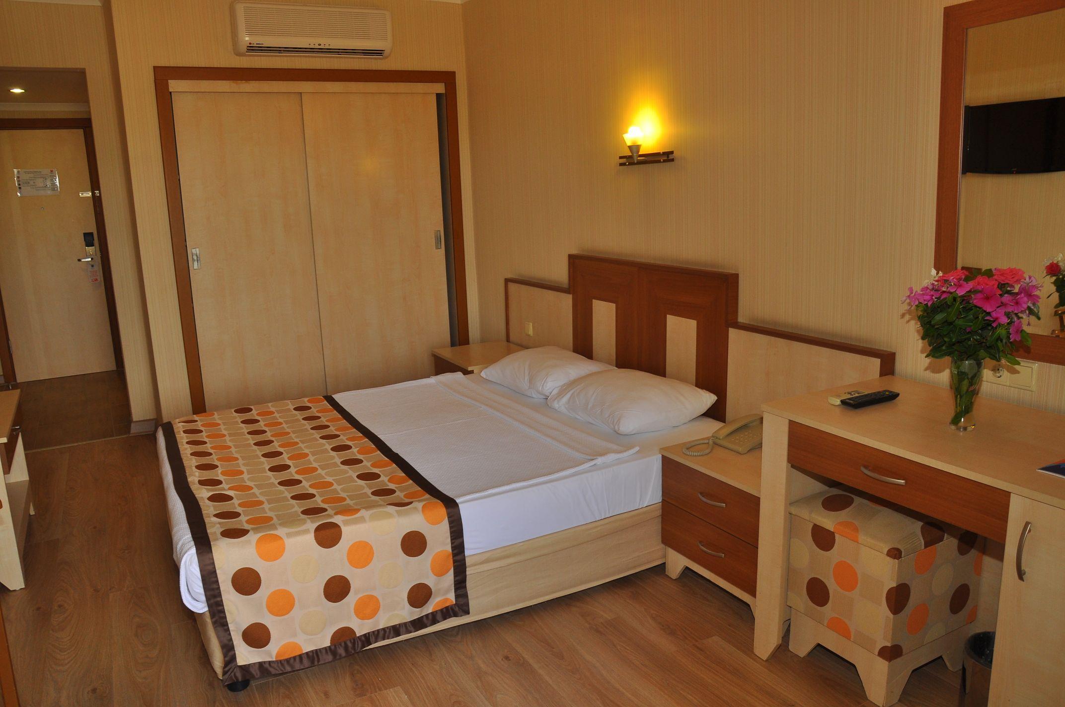 stella-beach-hotel-alanya-general-0032
