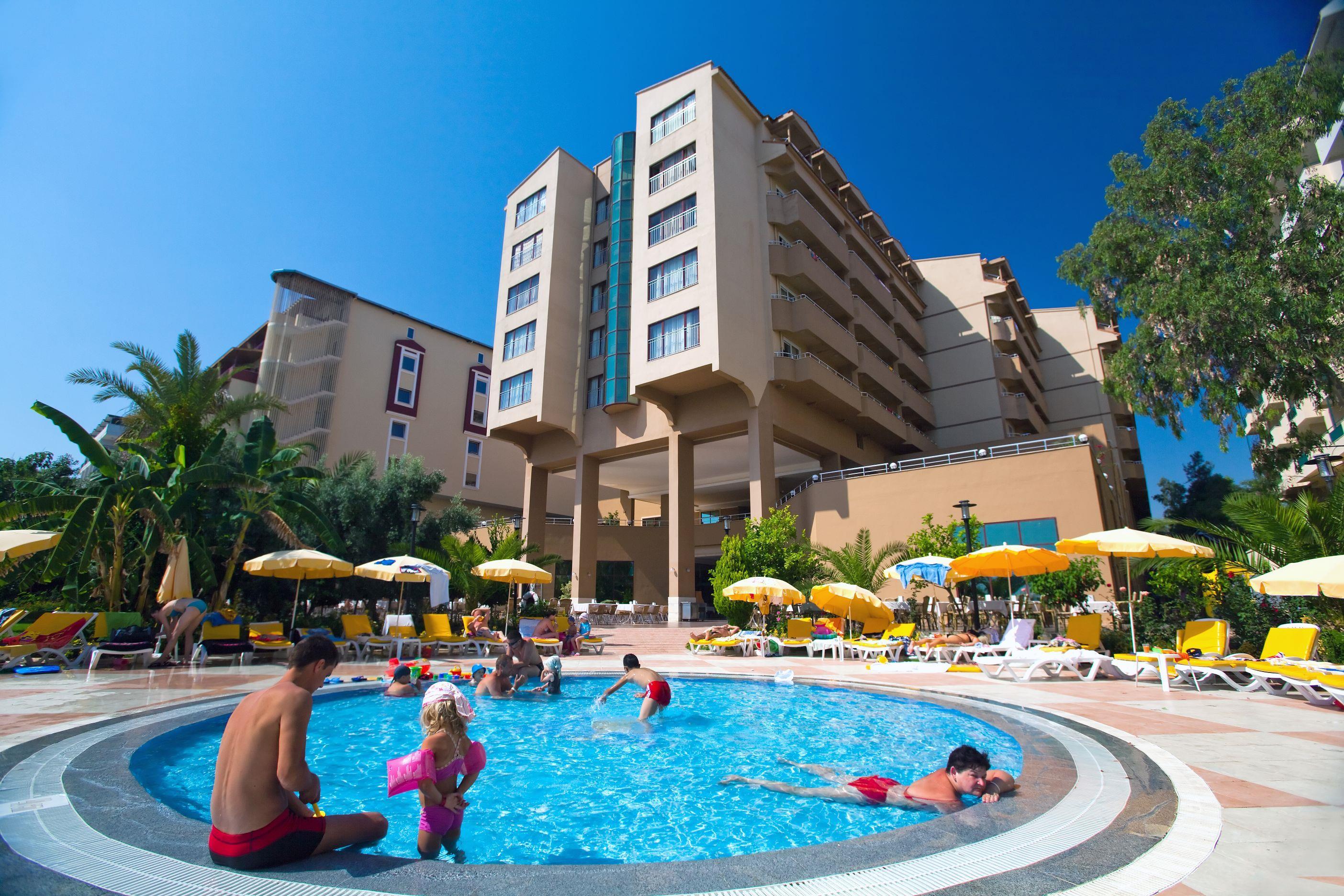 stella-beach-hotel-alanya-general-004