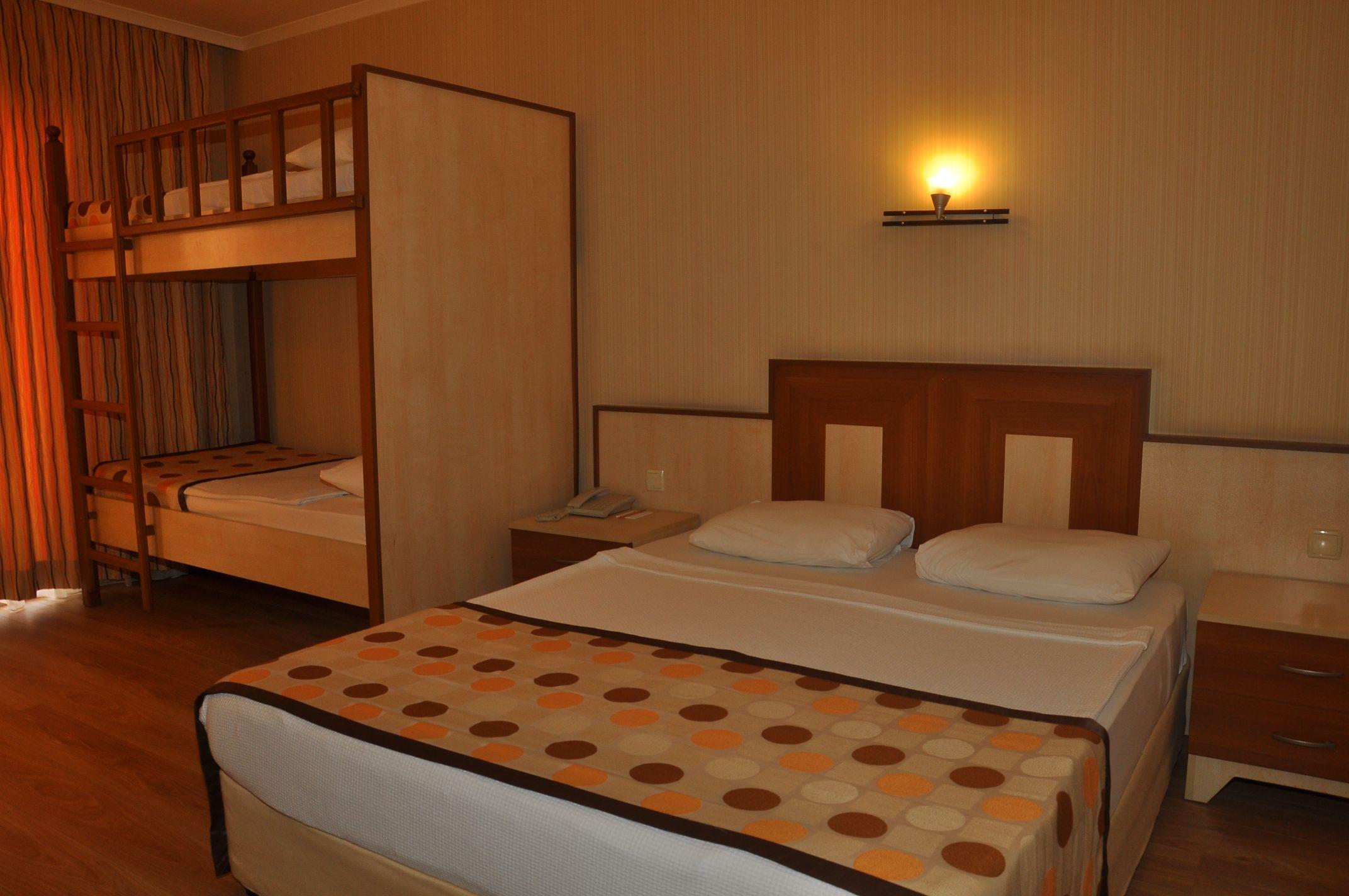 stella-beach-hotel-alanya-general-005