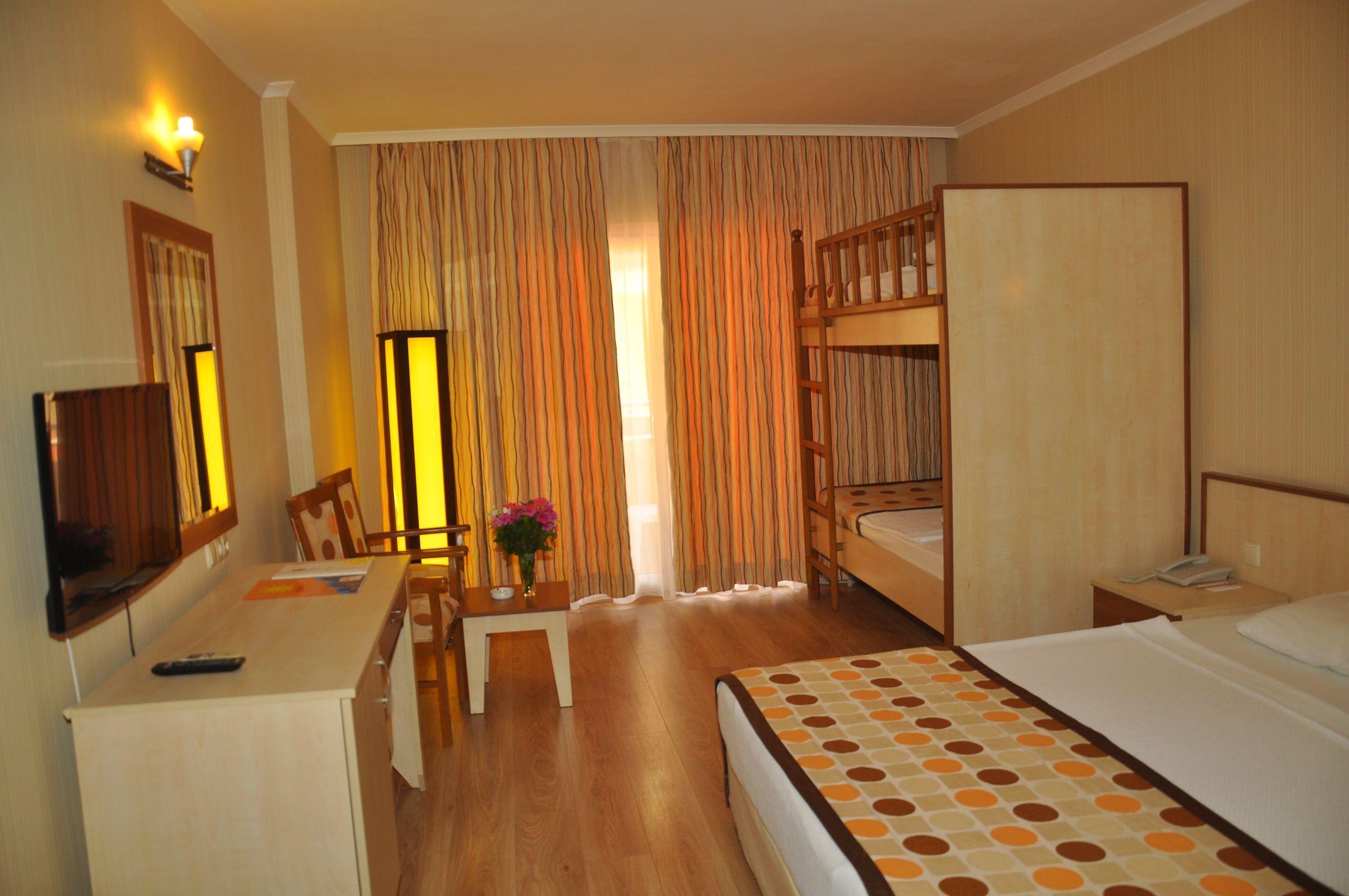 stella-beach-hotel-alanya-general-008