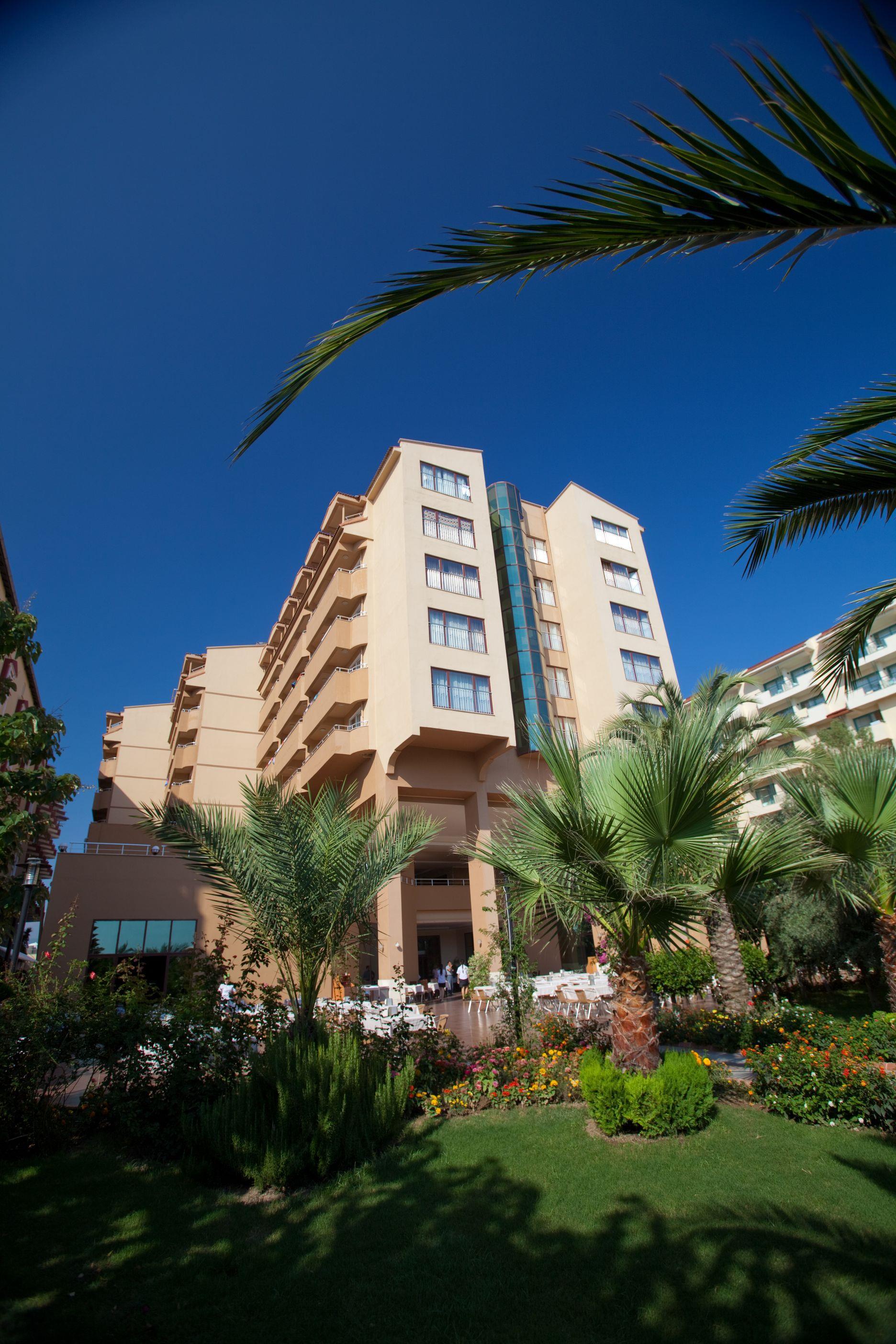 stella-beach-hotel-alanya-general-009