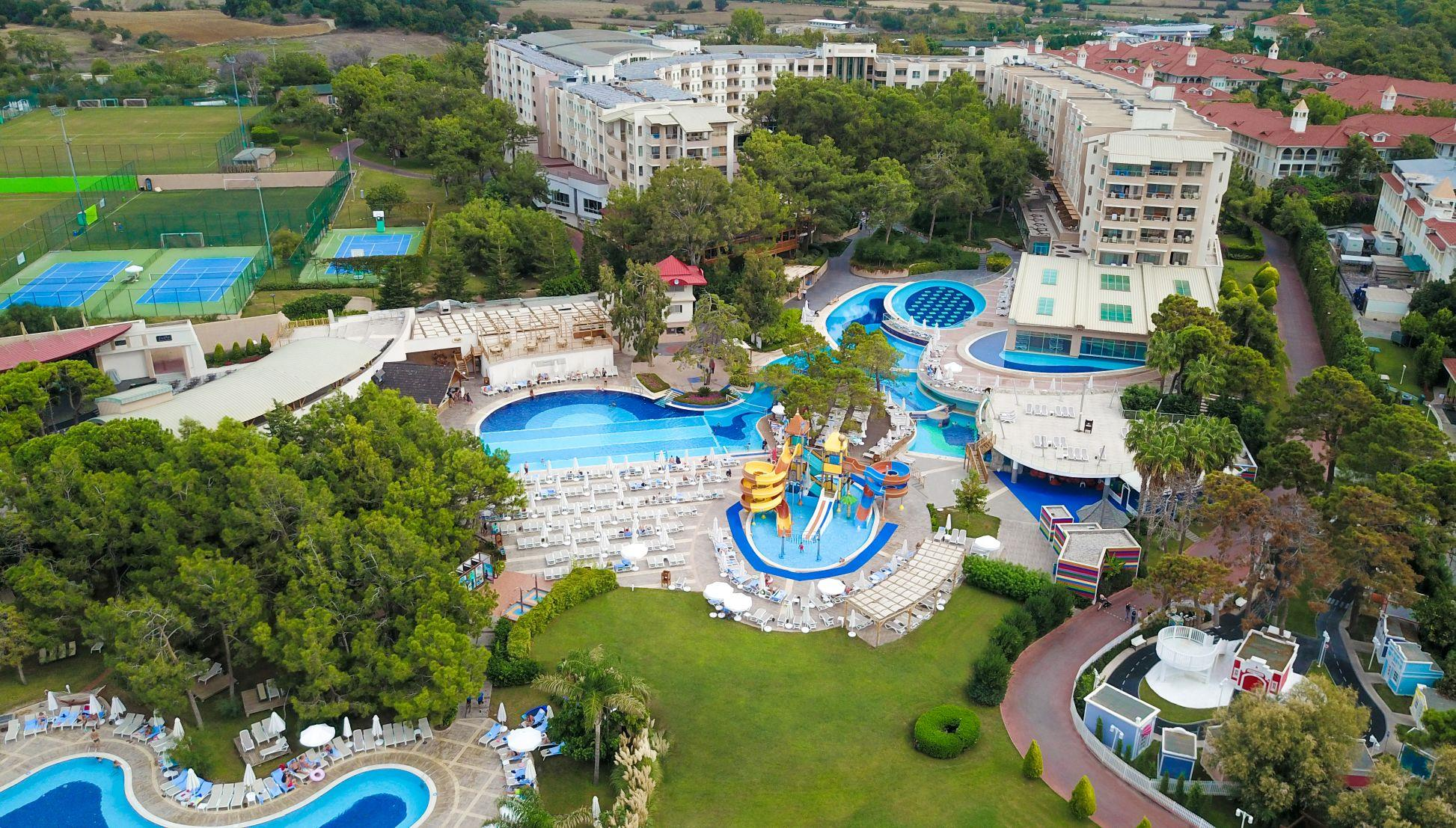 sueno-hotels-beach-side-general-82999