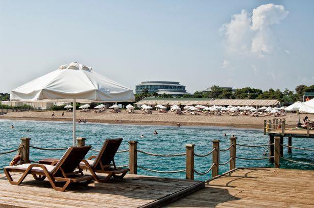 http://www.orextravel.sk/OREX/hotelphotos/sueno-hotels-golf-belek-general-0014.jpg