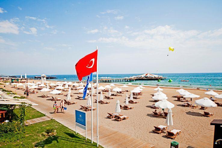 http://www.orextravel.sk/OREX/hotelphotos/sueno-hotels-golf-belek-general-0032.jpg