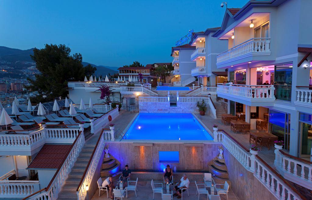 http://www.orextravel.sk/OREX/hotelphotos/sunny-hill-alya-general-001.jpg