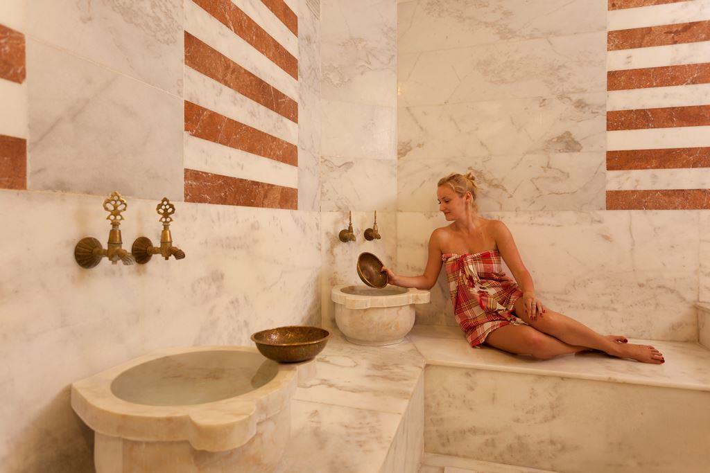 http://www.orextravel.sk/OREX/hotelphotos/sunny-hill-alya-general-0013.jpg