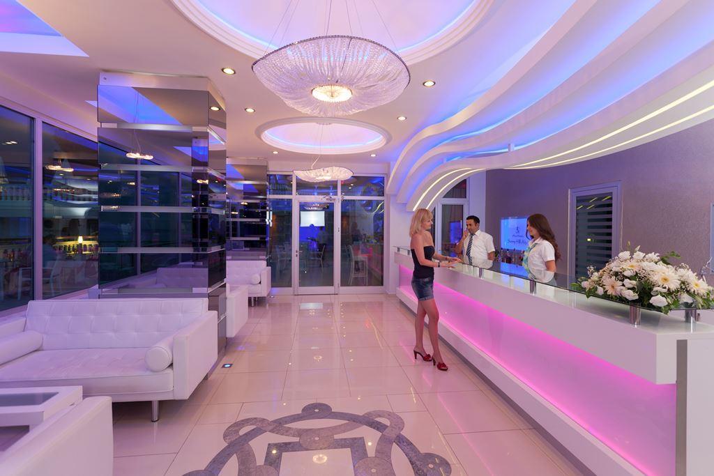 http://www.orextravel.sk/OREX/hotelphotos/sunny-hill-alya-general-0017.jpg