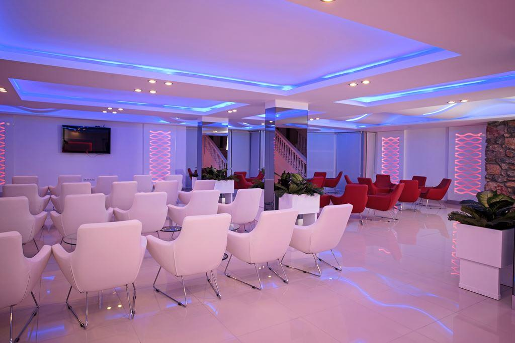 http://www.orextravel.sk/OREX/hotelphotos/sunny-hill-alya-general-0019.jpg