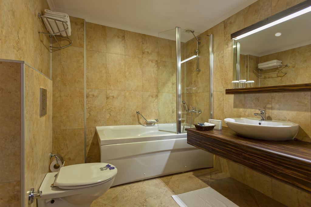http://www.orextravel.sk/OREX/hotelphotos/sunny-hill-alya-general-0020.jpg