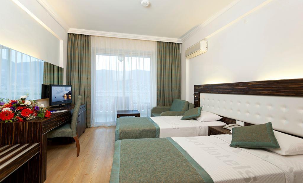 http://www.orextravel.sk/OREX/hotelphotos/sunny-hill-alya-general-004.jpg