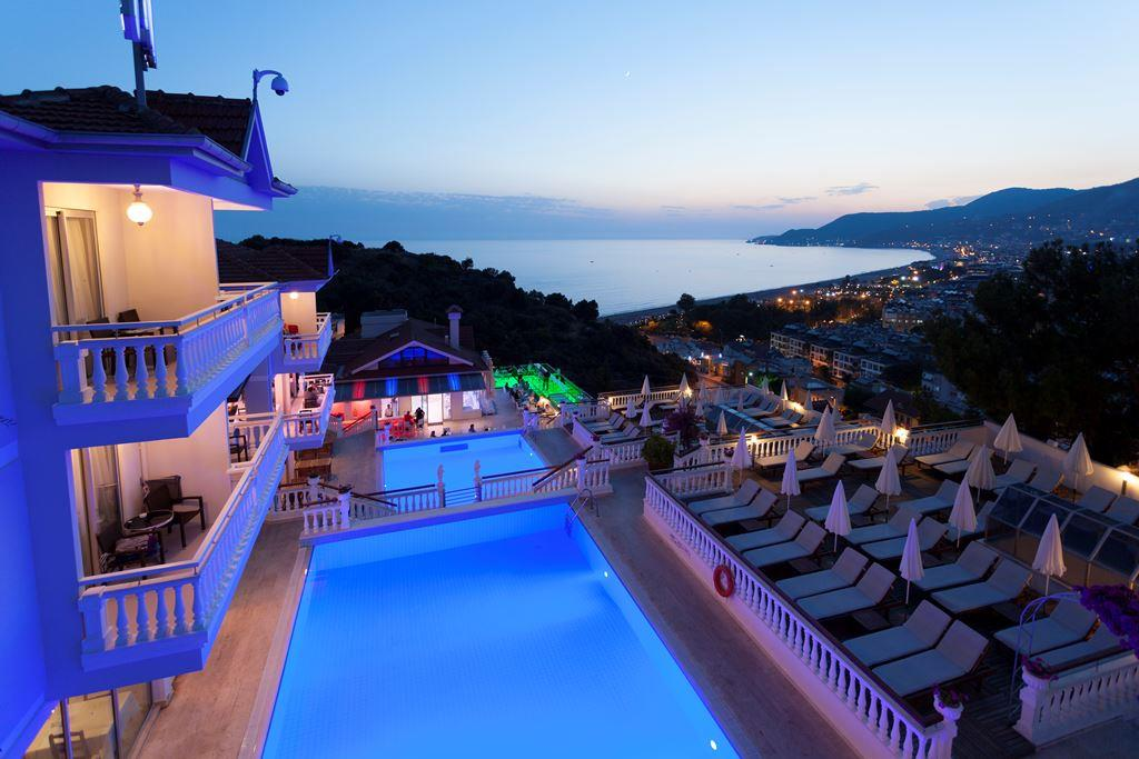 http://www.orextravel.sk/OREX/hotelphotos/sunny-hill-alya-general-005.jpg
