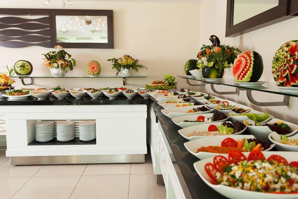 http://www.orextravel.sk/OREX/hotelphotos/sunny-hill-alya-general-007.jpg