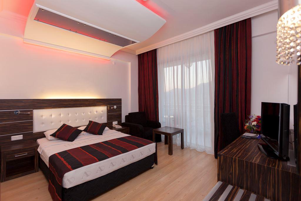 http://www.orextravel.sk/OREX/hotelphotos/sunny-hill-alya-general-009.jpg