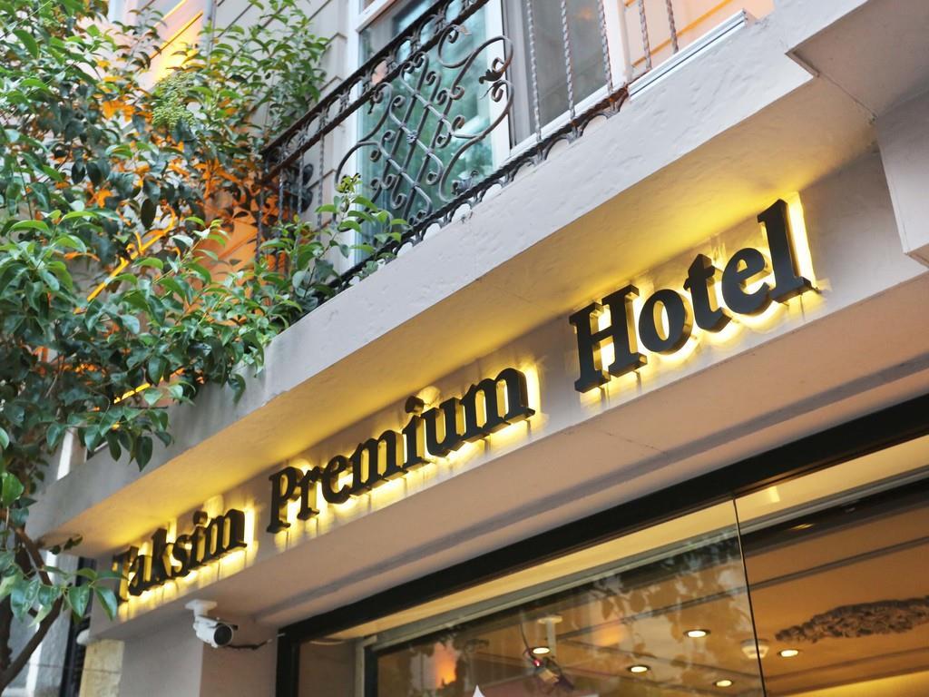 http://www.orextravel.sk/OREX/hotelphotos/taksim-premium-general-003.jpg