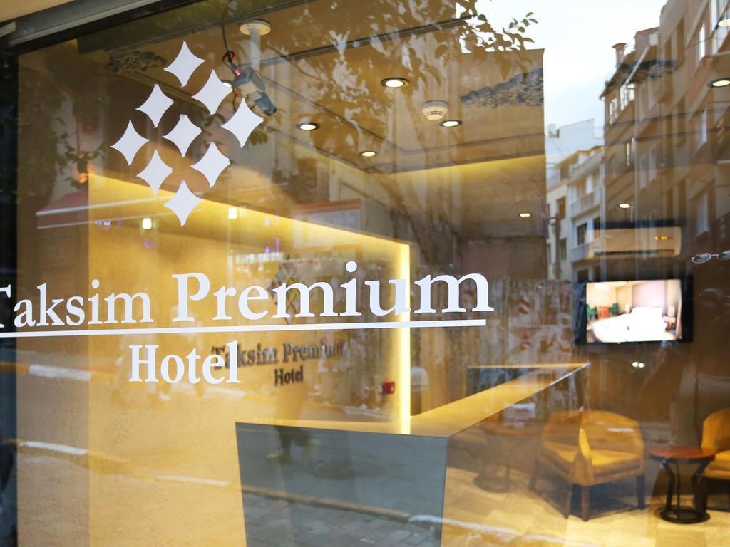 http://www.orextravel.sk/OREX/hotelphotos/taksim-premium-general-004.jpg