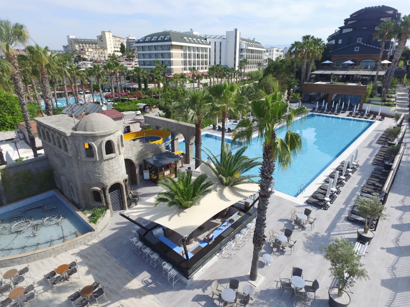 http://www.orextravel.sk/OREX/hotelphotos/thalia-unique-area-0014.jpg