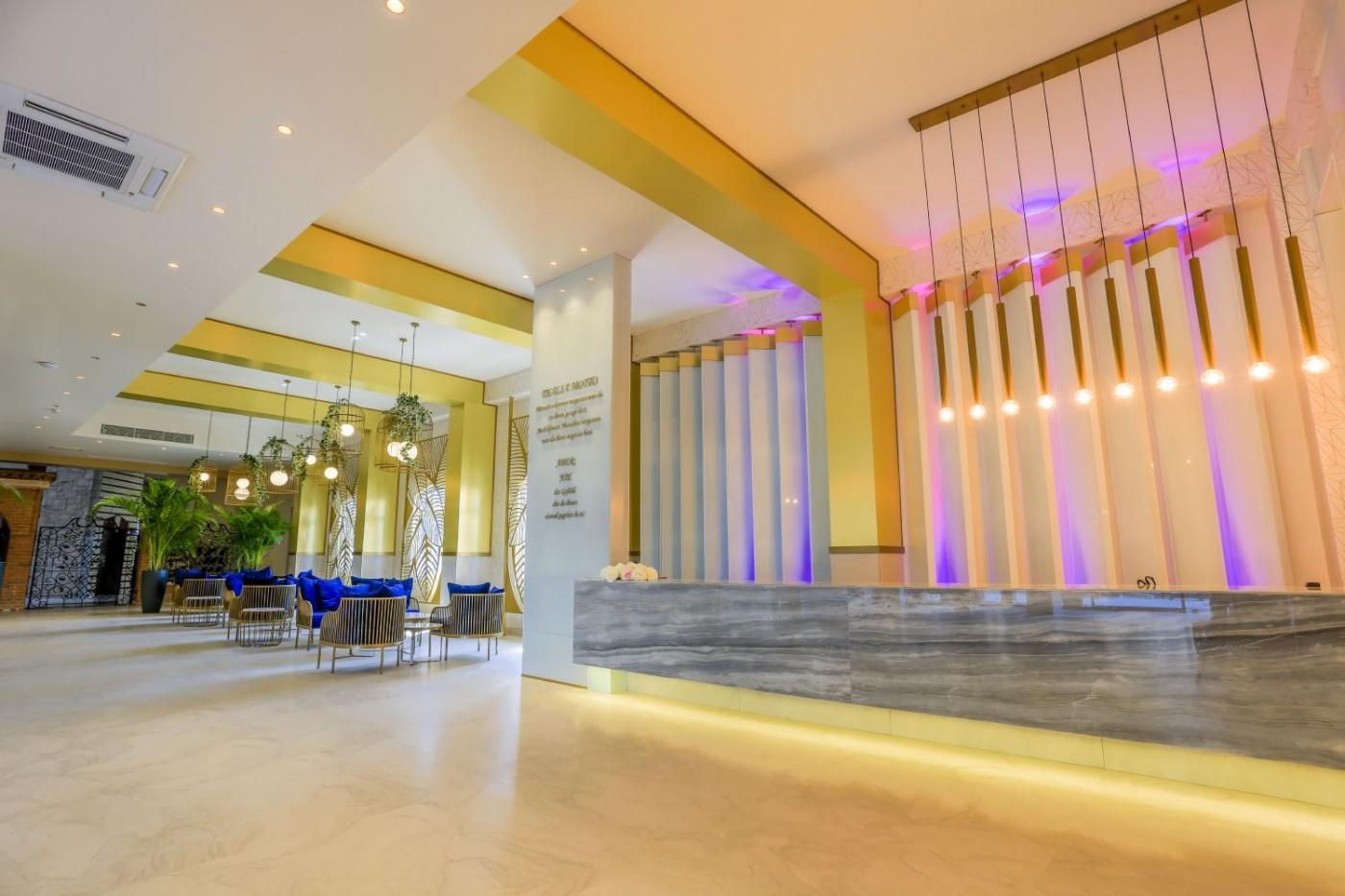 http://www.orextravel.sk/OREX/hotelphotos/thalia-unique-area-0021.jpg