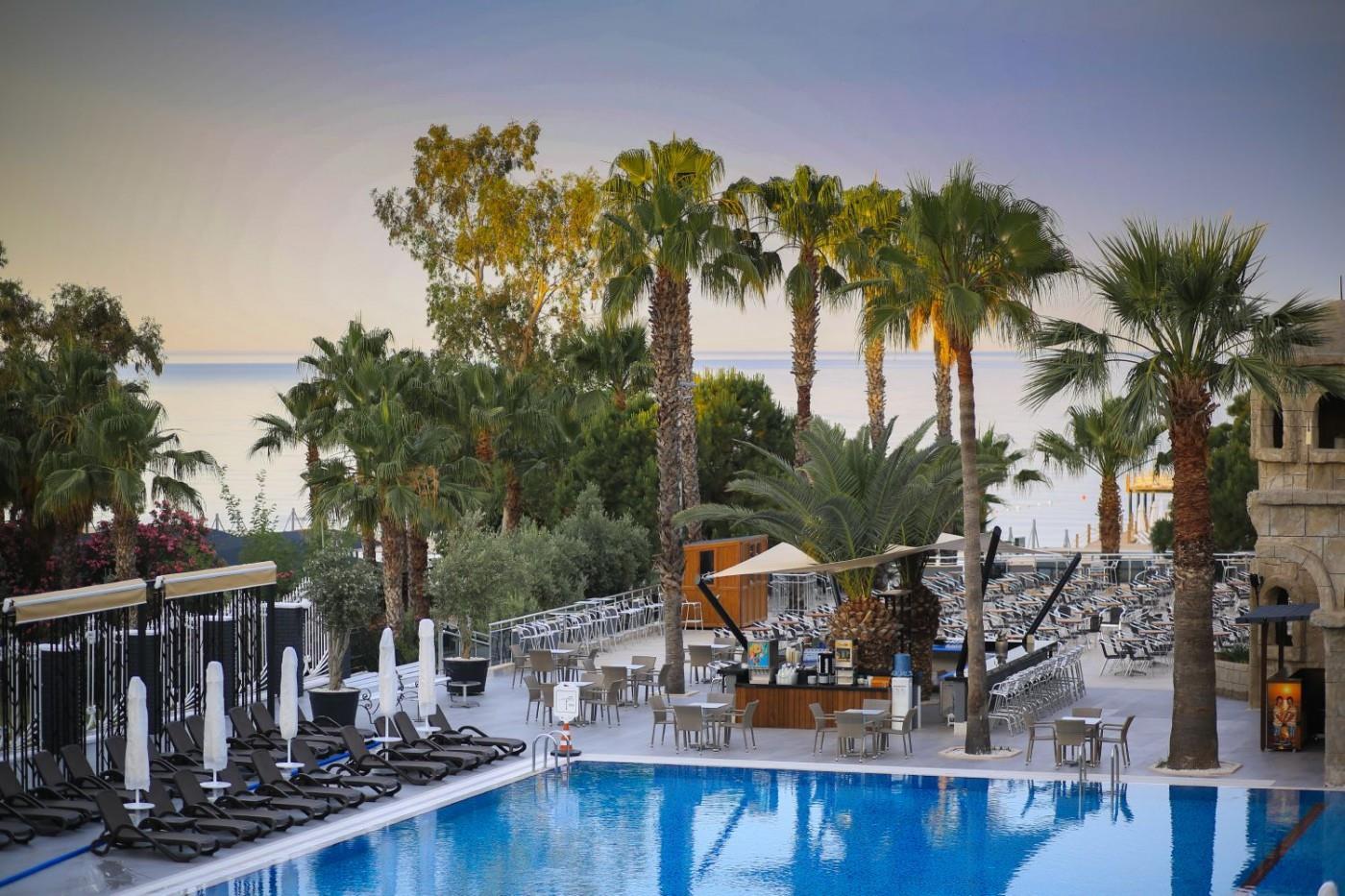 http://www.orextravel.sk/OREX/hotelphotos/thalia-unique-area-0022.jpg