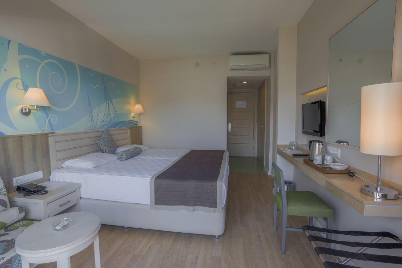 http://www.orextravel.sk/OREX/hotelphotos/thalia-unique-area-0032.jpg