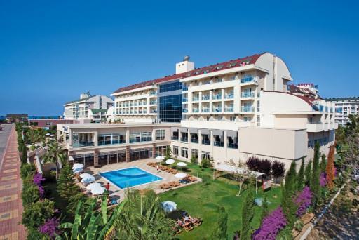 titan-select-hotel-general-009.jpg