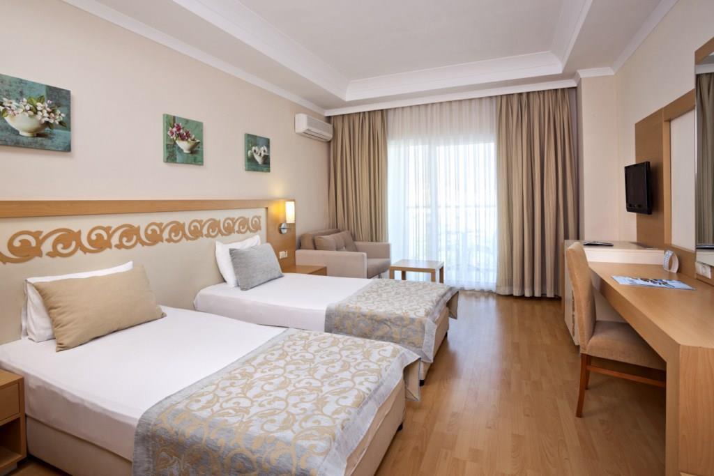titan-select-hotel-general-012.jpg