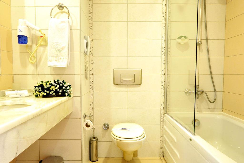 titan-select-hotel-general-013.jpg