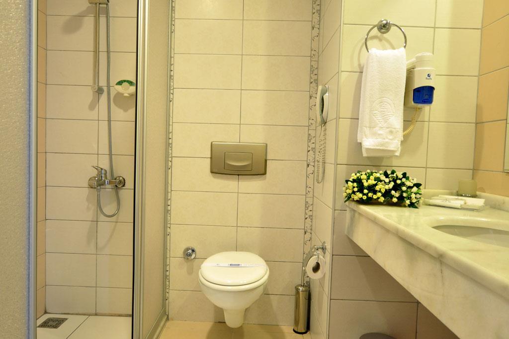 titan-select-hotel-general-014.jpg
