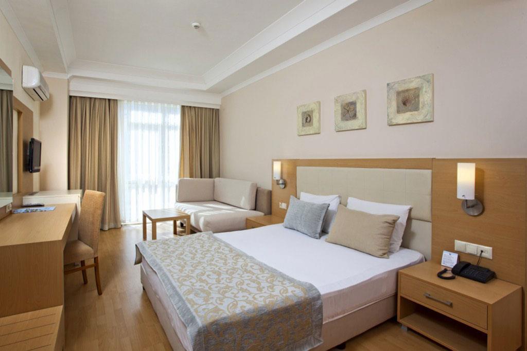 titan-select-hotel-general-015.jpg