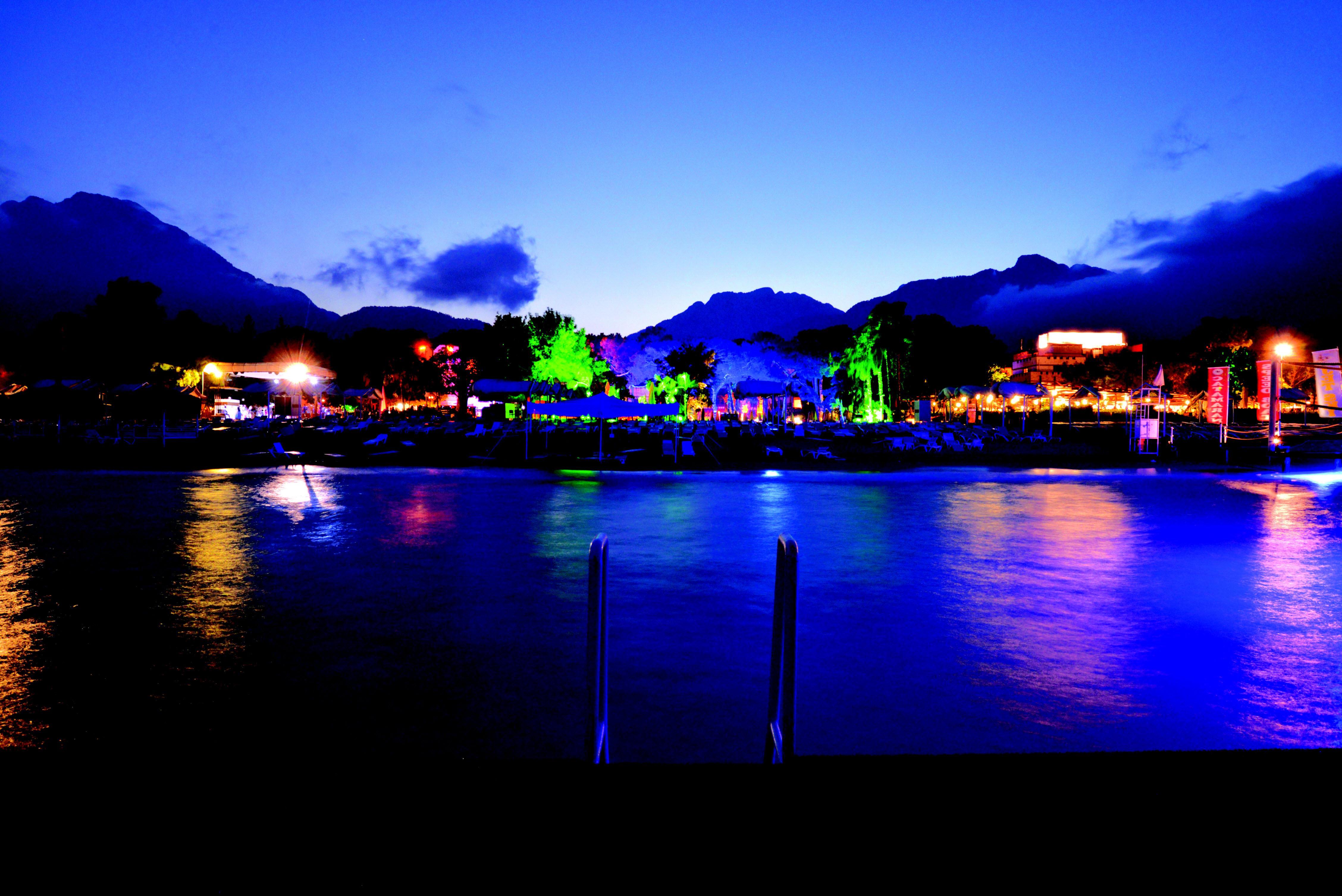 http://www.orextravel.sk/OREX/hotelphotos/ulusoy-kemer-holiday-club-area-0010.jpg