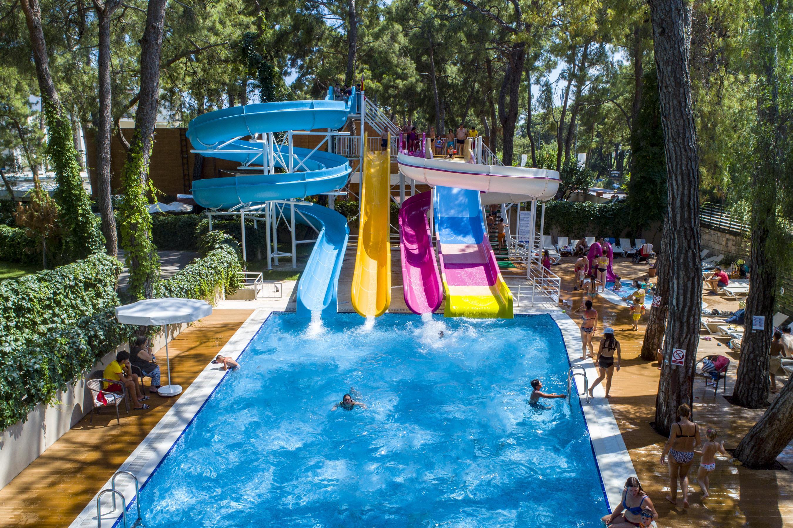http://www.orextravel.sk/OREX/hotelphotos/ulusoy-kemer-holiday-club-area-0011.jpg
