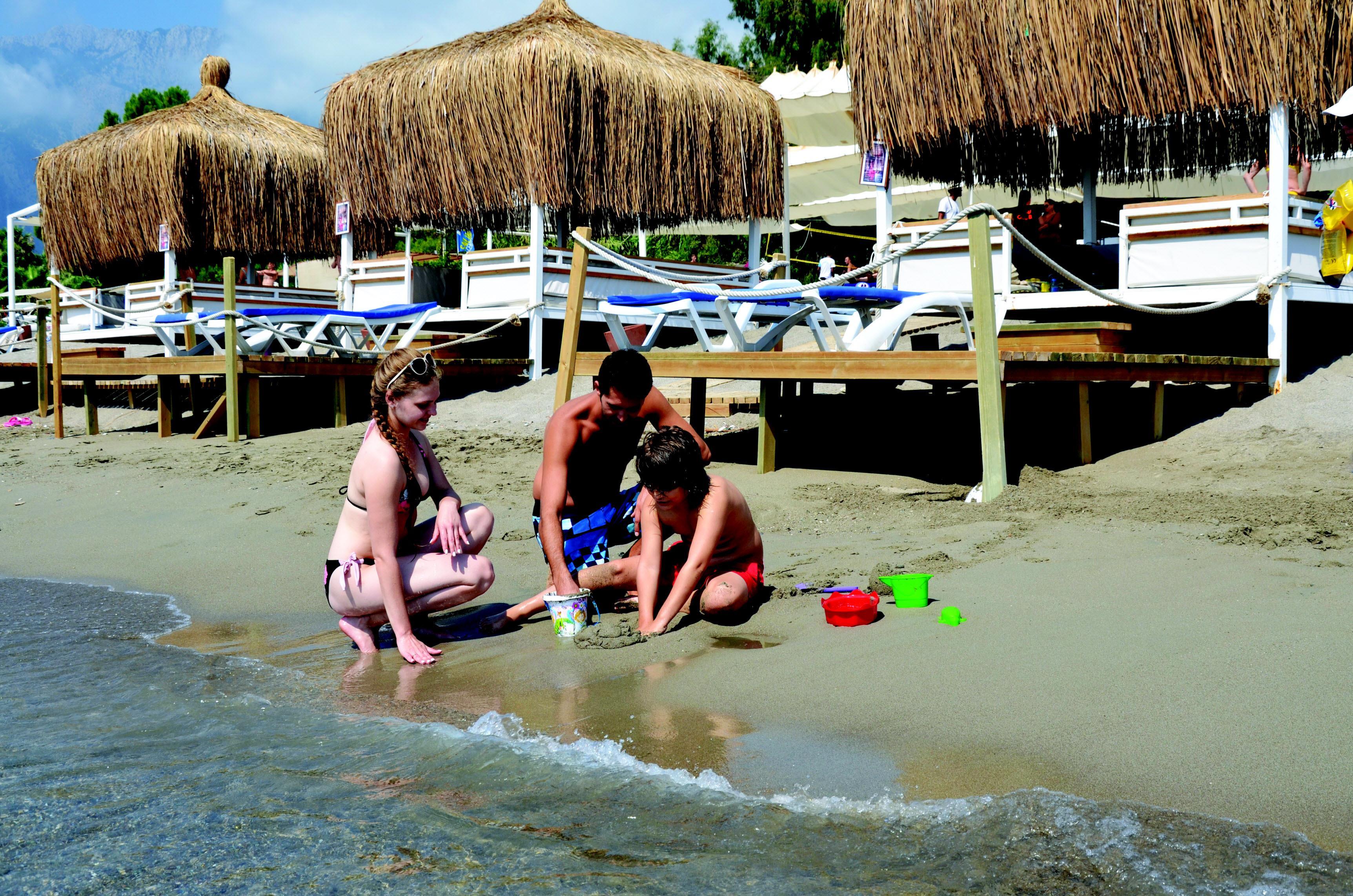 http://www.orextravel.sk/OREX/hotelphotos/ulusoy-kemer-holiday-club-area-0012.jpg