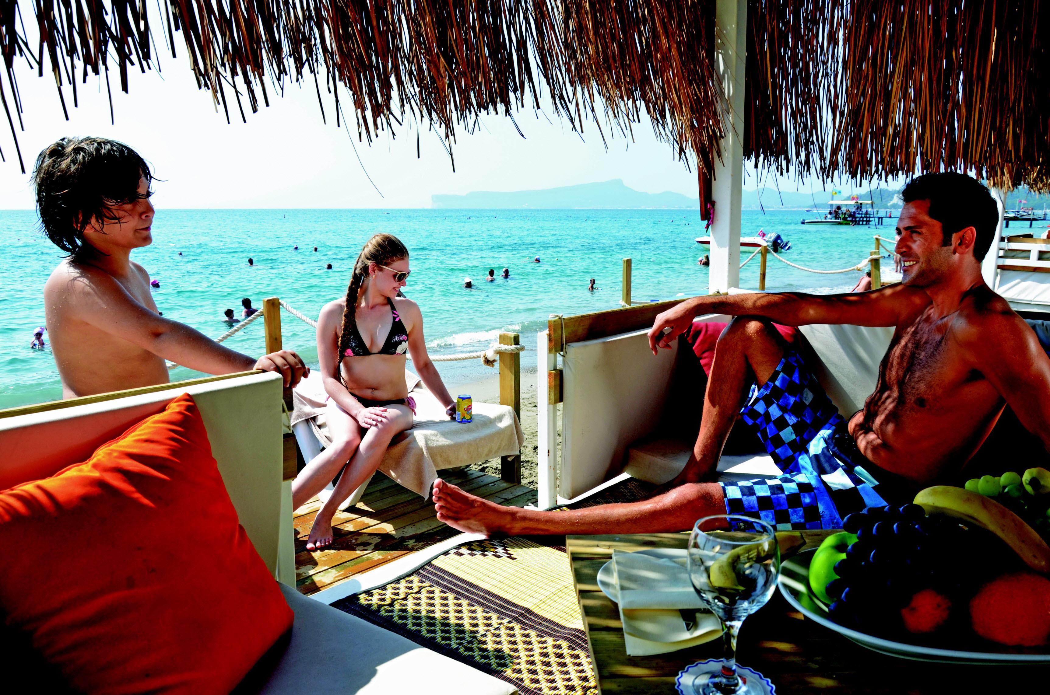 http://www.orextravel.sk/OREX/hotelphotos/ulusoy-kemer-holiday-club-area-0013.jpg