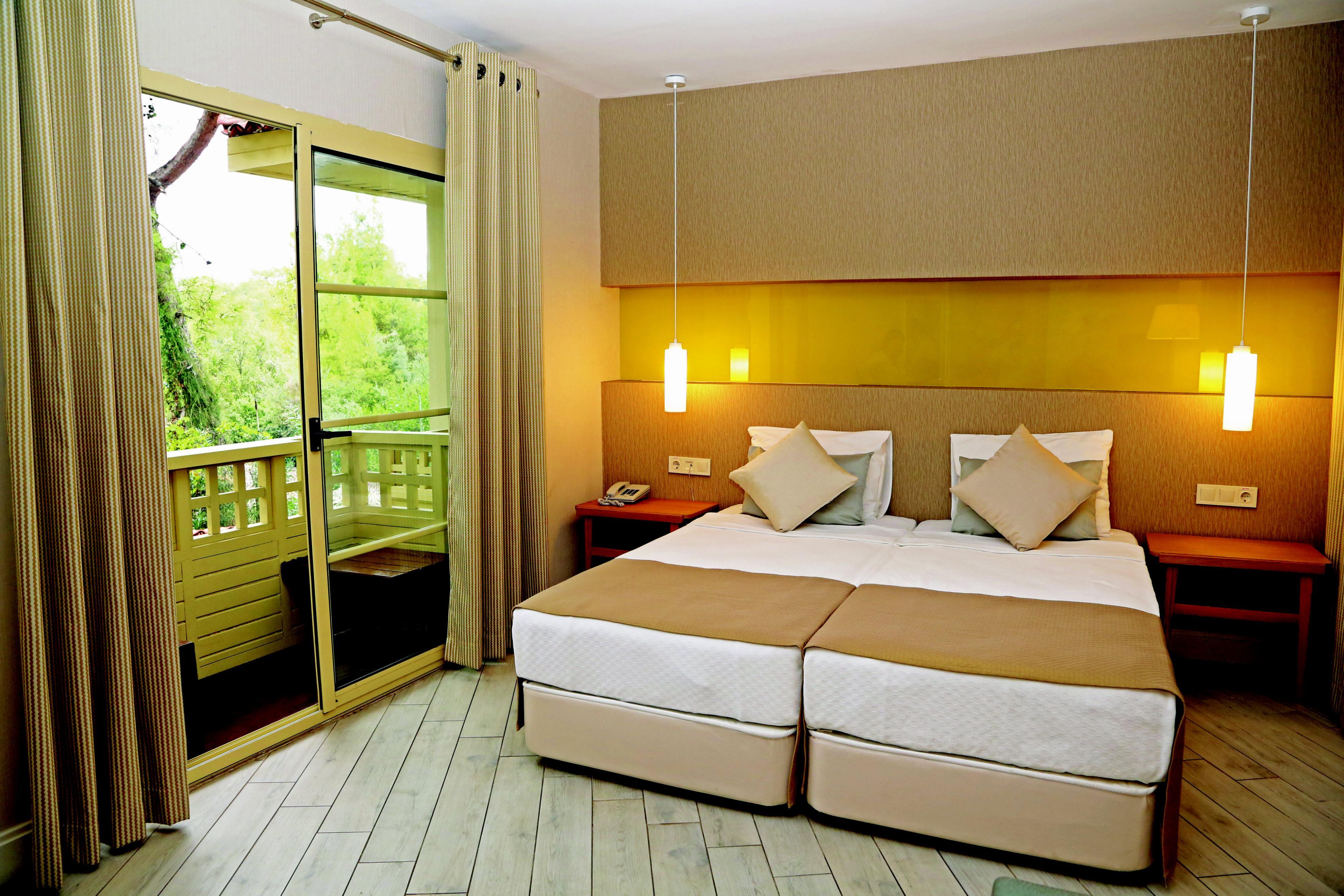 http://www.orextravel.sk/OREX/hotelphotos/ulusoy-kemer-holiday-club-area-0014.jpg