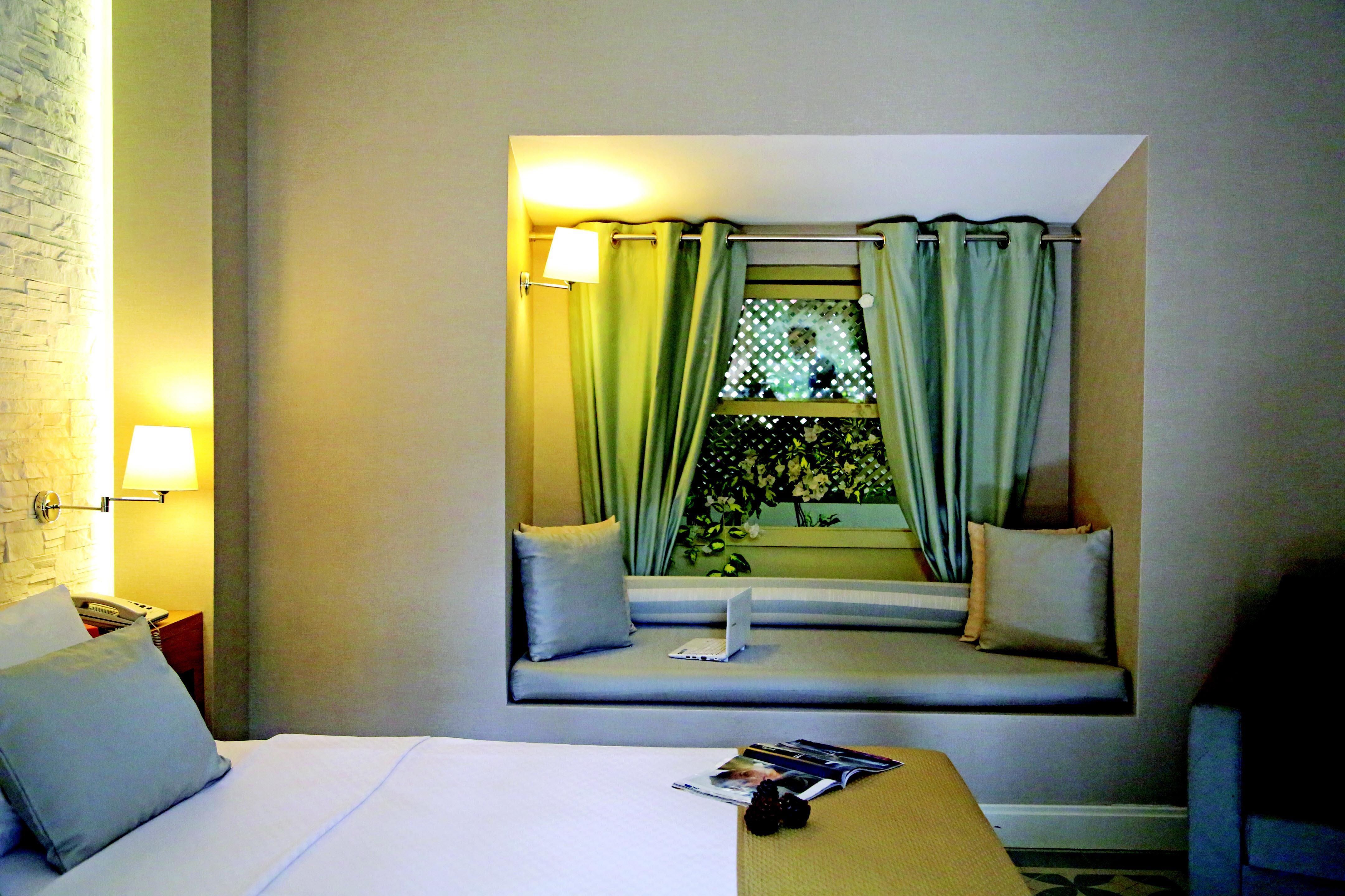 http://www.orextravel.sk/OREX/hotelphotos/ulusoy-kemer-holiday-club-area-0016.jpg