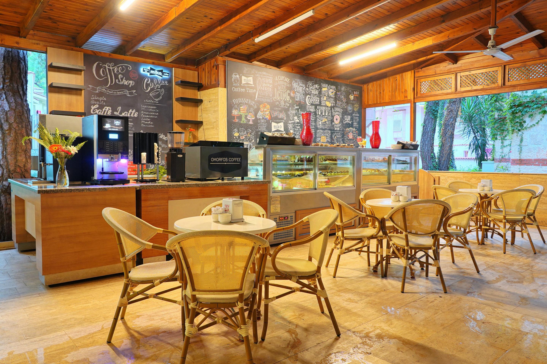 http://www.orextravel.sk/OREX/hotelphotos/ulusoy-kemer-holiday-club-area-0025.jpg
